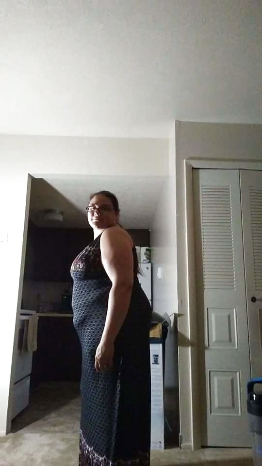 Best time in a month to get pregnant-7948