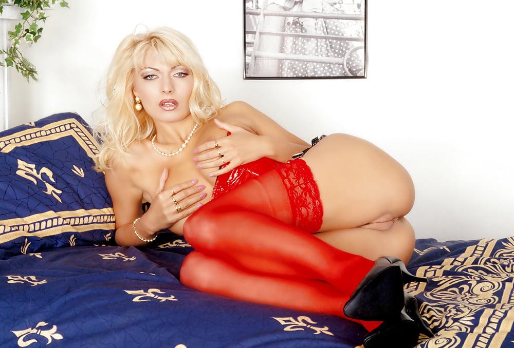 Леа мартини фото сегодня, эротические фотографии моей жены