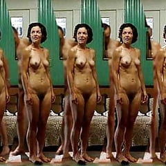 Nackt Amy Irving  The Untold