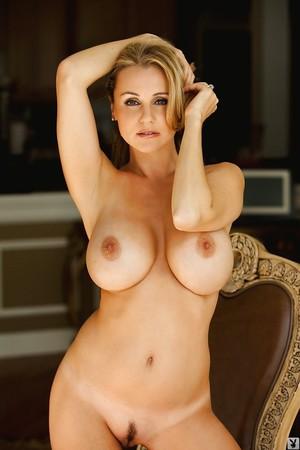 Swimsuit Naked Boobs Playboy Pics