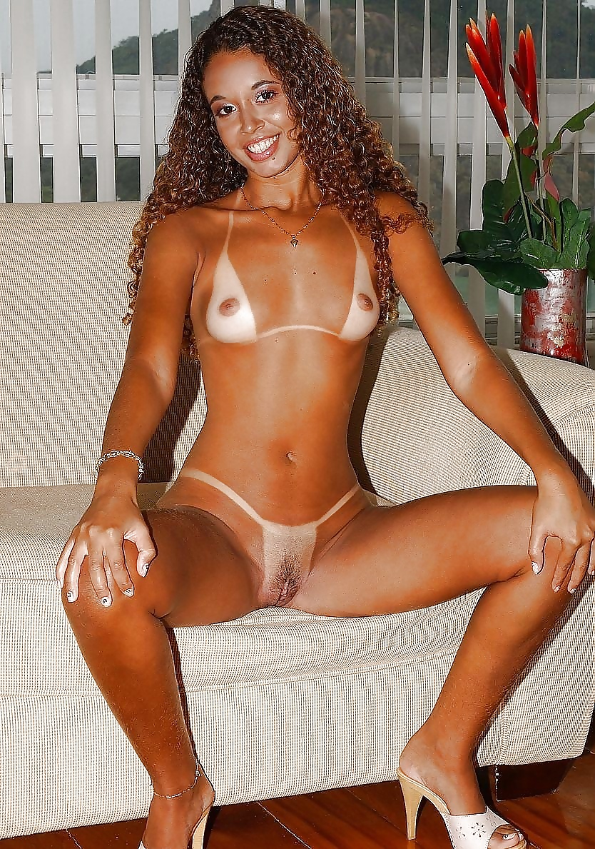 brazilian-super-tanned-nude-images-girls-sex-with-real-doll