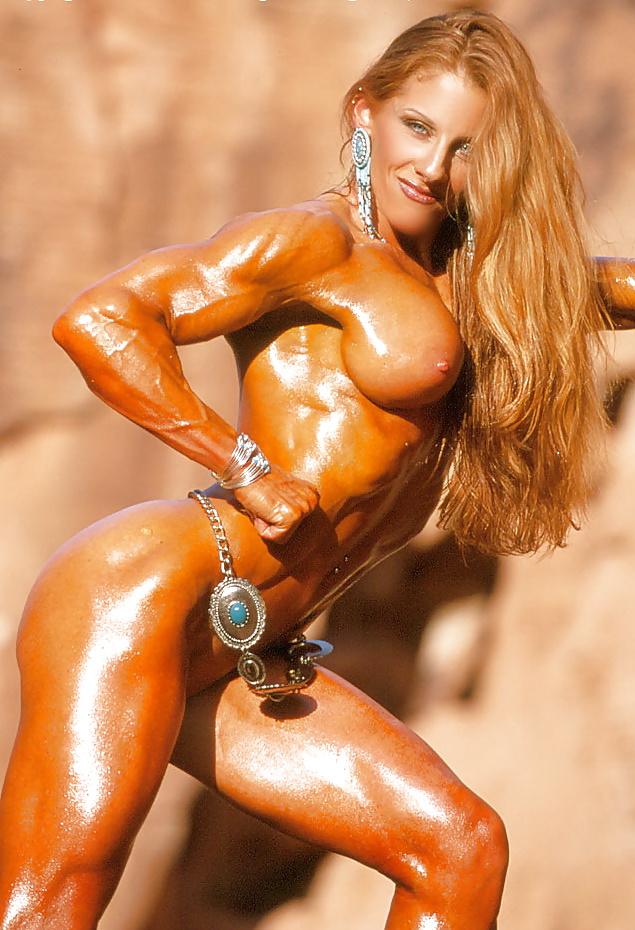 Too happens:) lindsay mulinazzi full nude pics congratulate