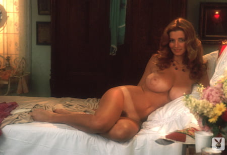 Janet lupo nude and topless pictures