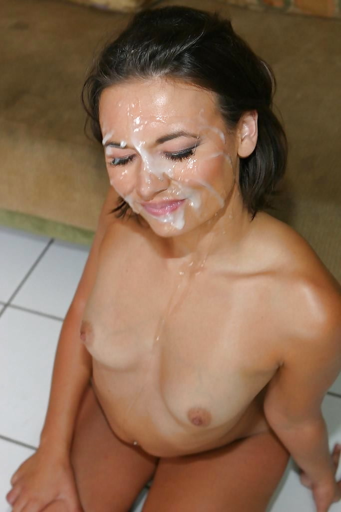 Shanda celebrates stanley cup with fucking amp a cum doughnut - 2 part 8