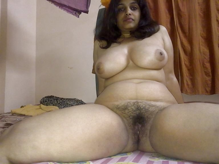 Mallu ladies pussy hair photos — pic 6