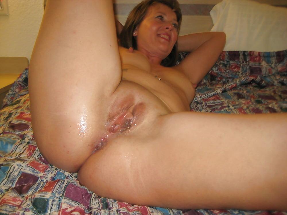 Sexy naked asian pics