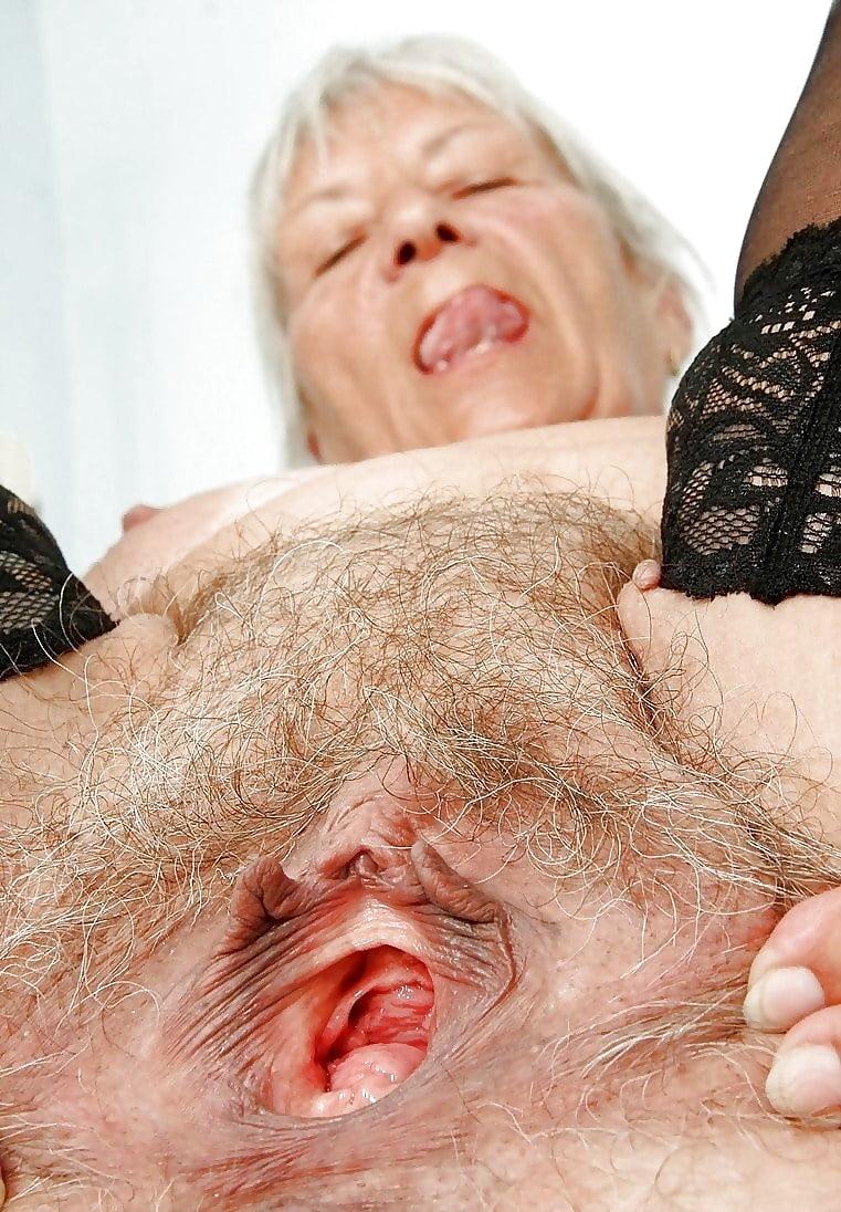 porno-fotki-bolshih-starih-bab-syuzi-superzvezda-smotret-porno-onlayn