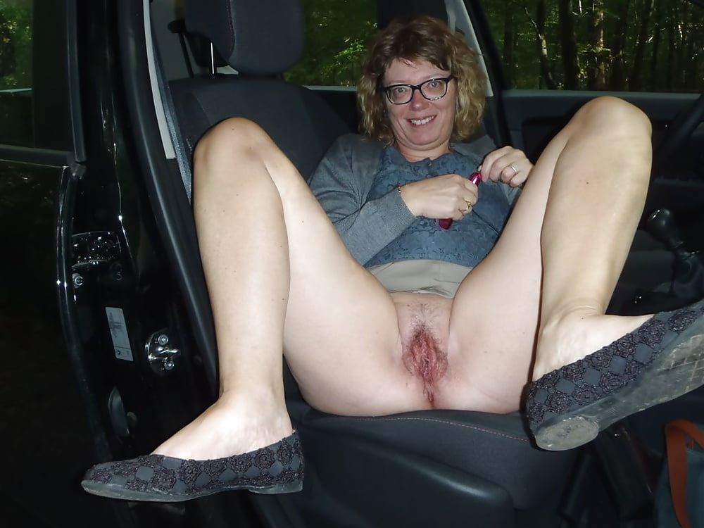 Wife Voyeur Porn, Amateur And Homemade Pics