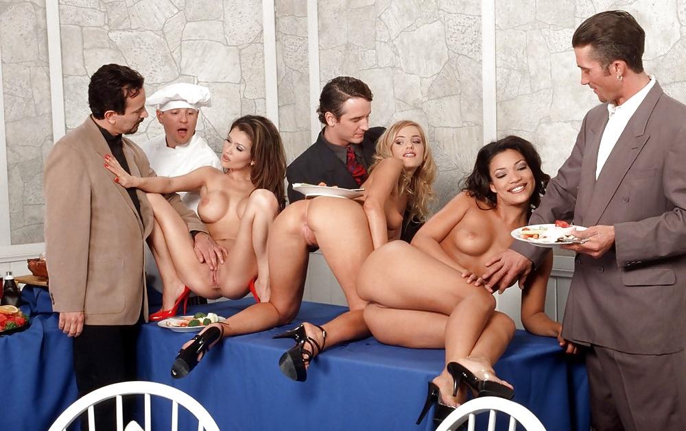 klevuyu-telku-porno-kursi-seksa-dami