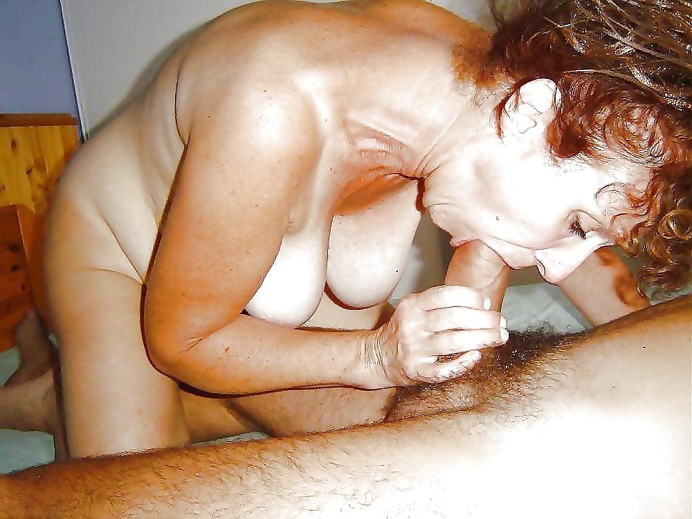 Adult women suck dick naked, sexx porn xxx