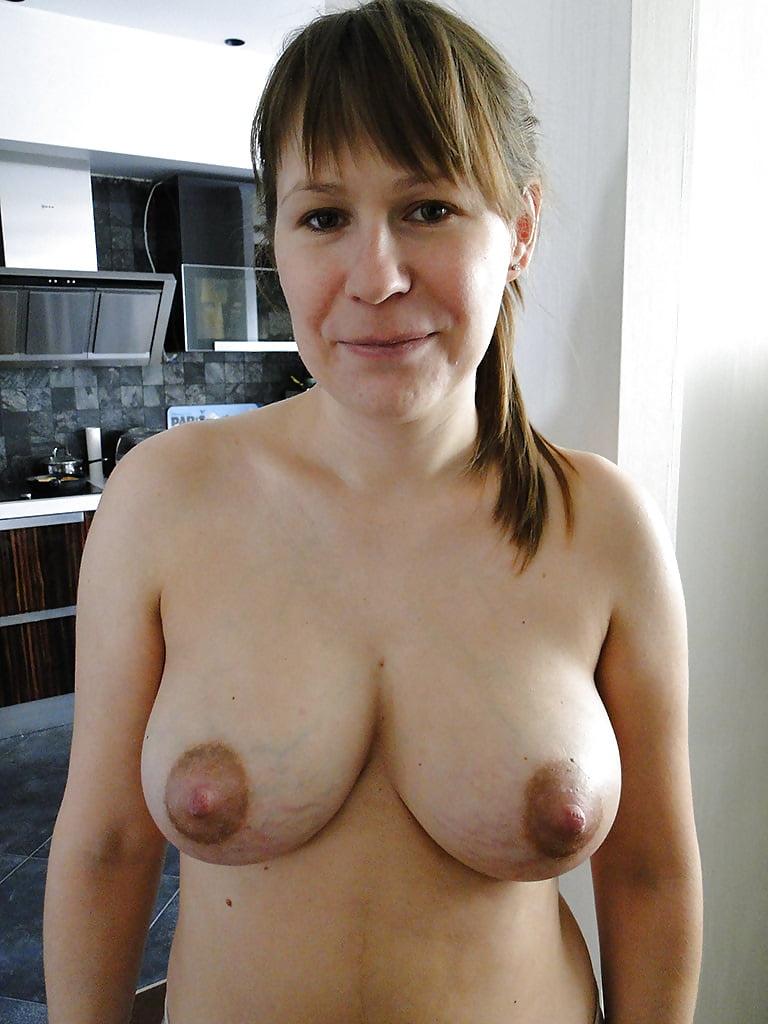 Granny nipples porn pics