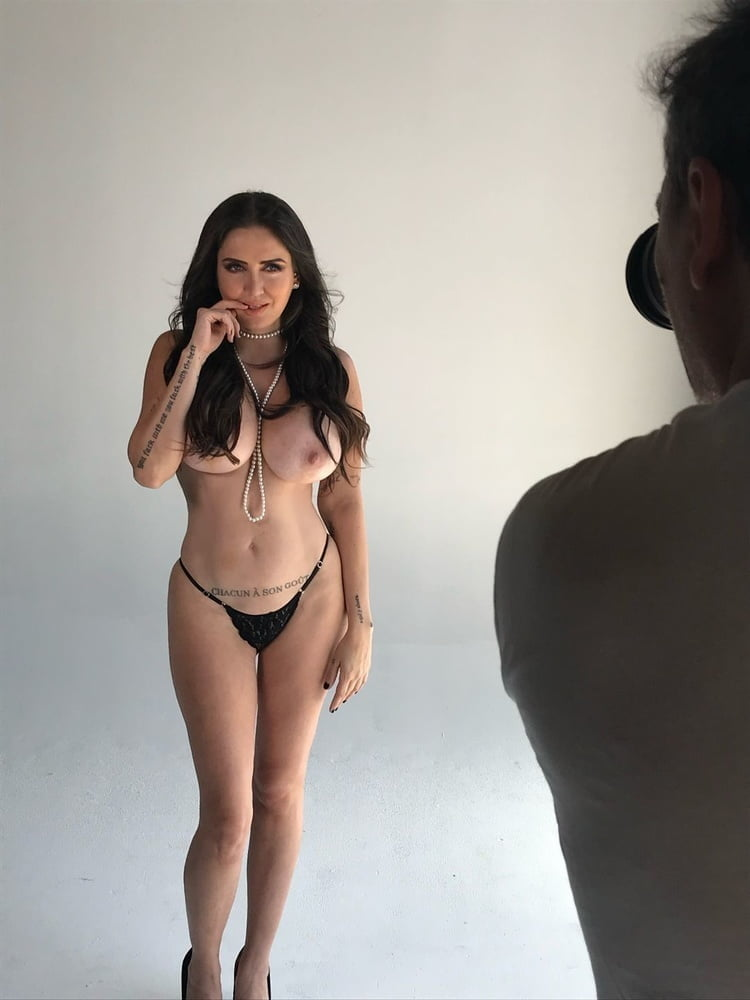 Celia Lora Nude New Leaked Videos and Naked Photos! 57
