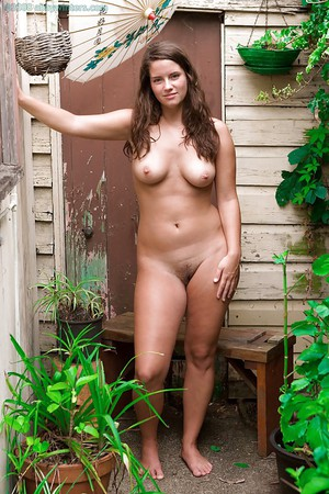 Amateur Girls Dressed and Undressed 42