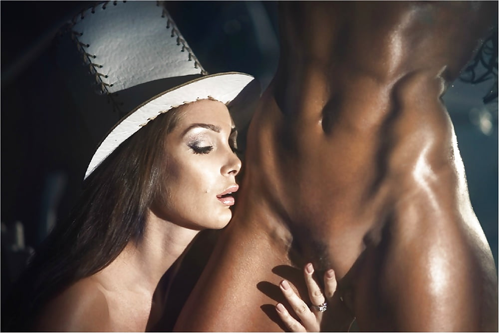 Sexy women desktop wallpaper-6827