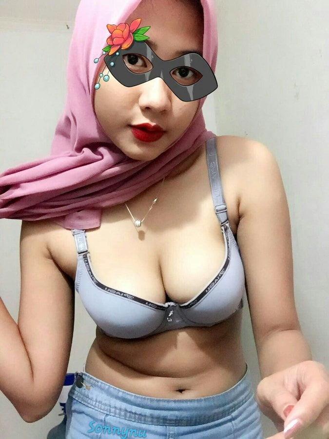 myladyboydate login