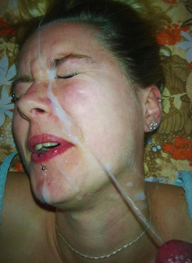 Accidental cumshot clips, alexandra maria lara nina hoss