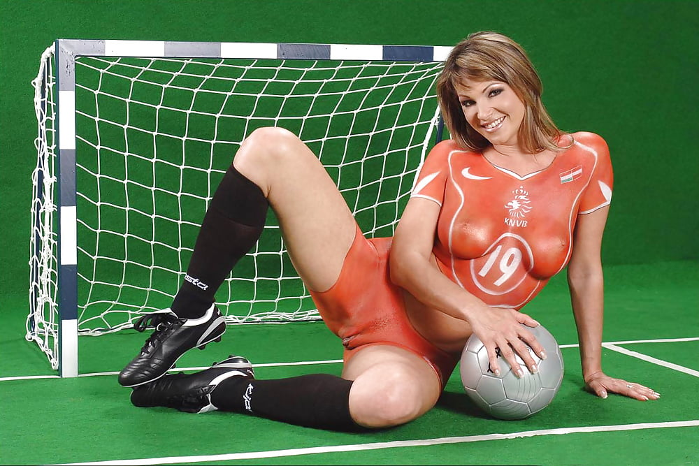 xxx-female-forced-soccer