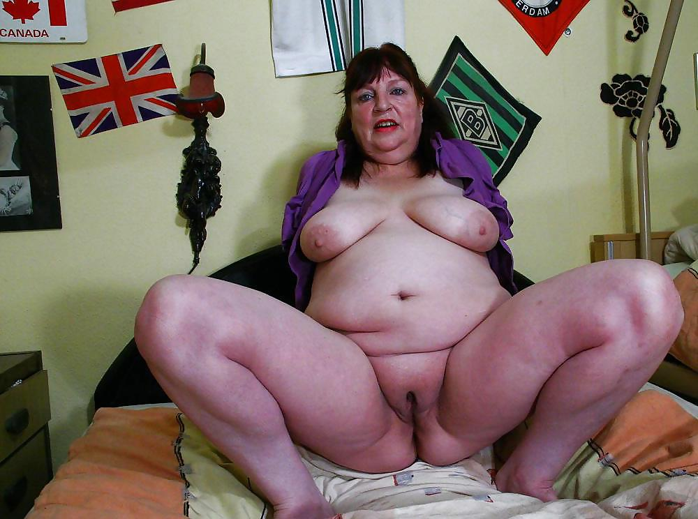 Female with the fattest pussy, amature sex videos graveey