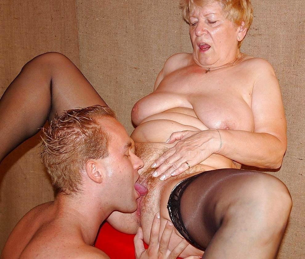 Janice griffith deep throat