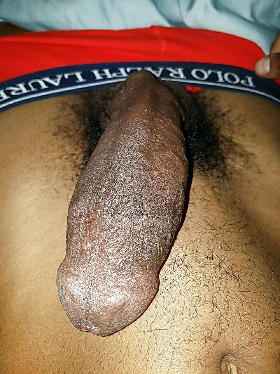Silver daddy big dick