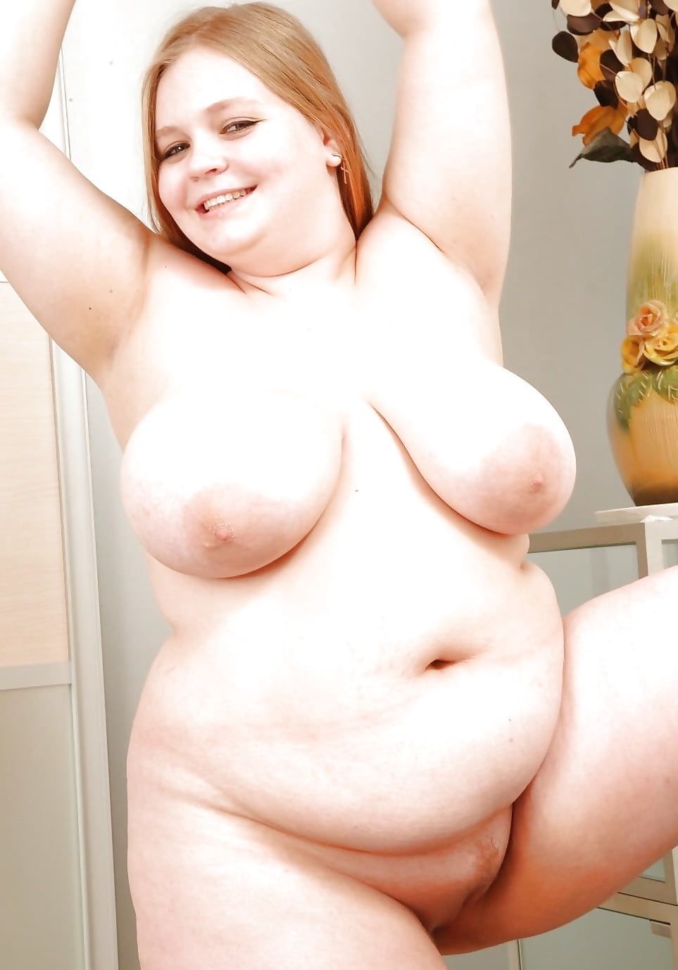 pics-of-fat-naked-girls