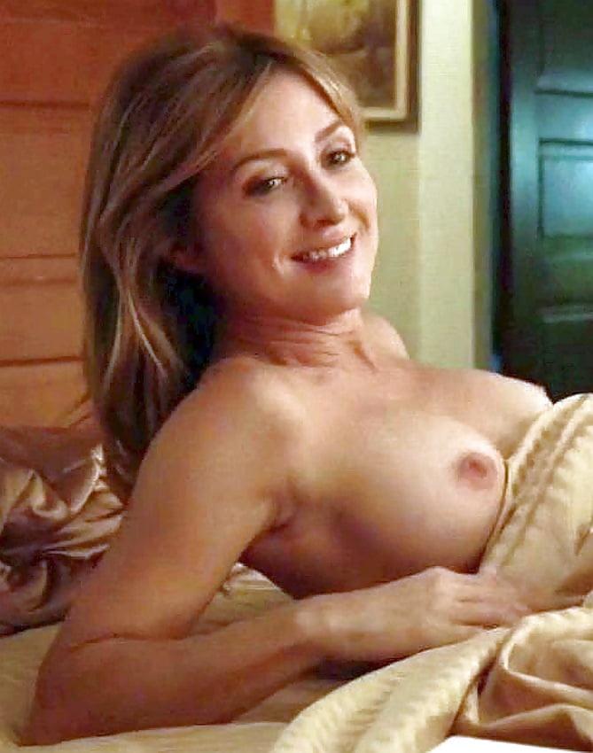 Hd Porn Sasha Alexander Nude