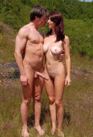 Bruijn Inge  nackt de Kristin Otto