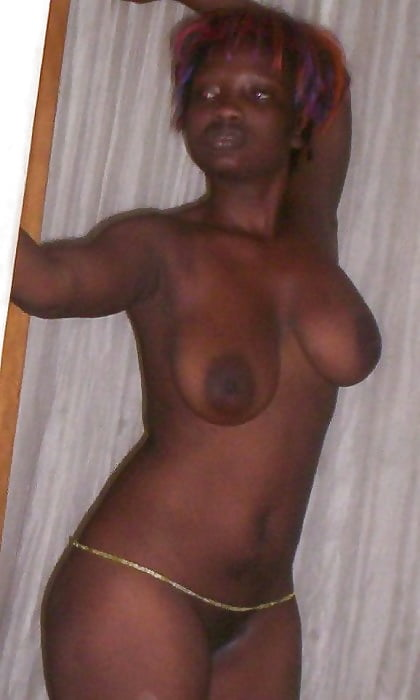 leaked-sex-pictures-of-ghanaian-girls-ukrainian-woman-our-goal-is