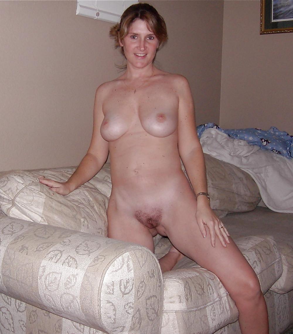 Random nude mom, free home videos of my wife