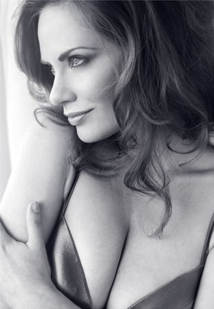 Gaetano deborah nude ann Deborah Ann