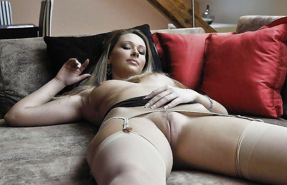 Tall women sammi sweetheart nude pics real tatoo your