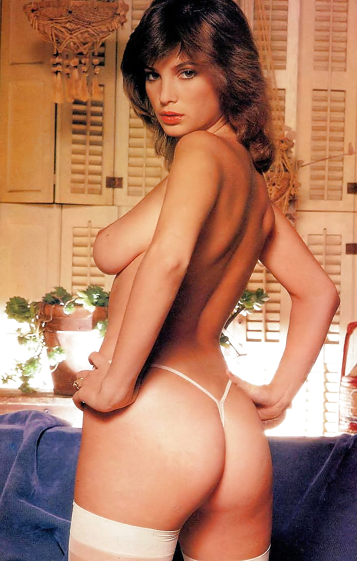 Jenniffer ventura naked — pic 15