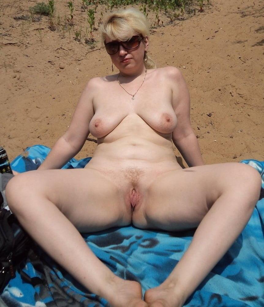 Zulkizshura    reccomend hot mistress and slave