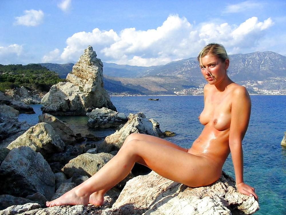 Фото эротика сочи, страстные лесбияночки в хорошем качестве