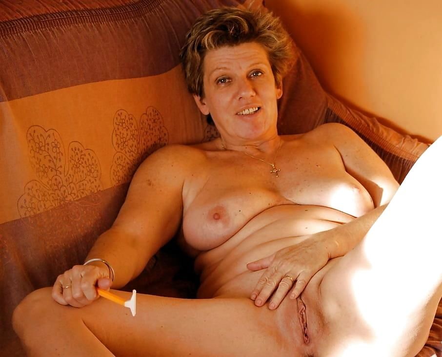 French mature sophie pasteur french mature nude anal pictures redgalery