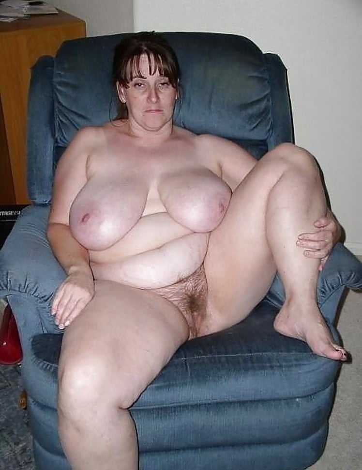 Ashanova Fat Mature Nude Very Big Tits Webcam Show