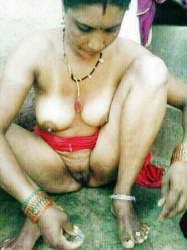 Women spreading marwadi free sex download