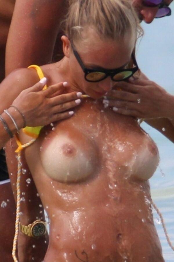 amateur porn images