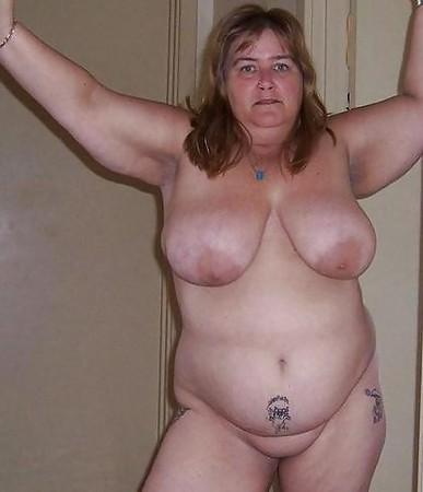 FAT SLUT.! LYNN LONDON UK..!!