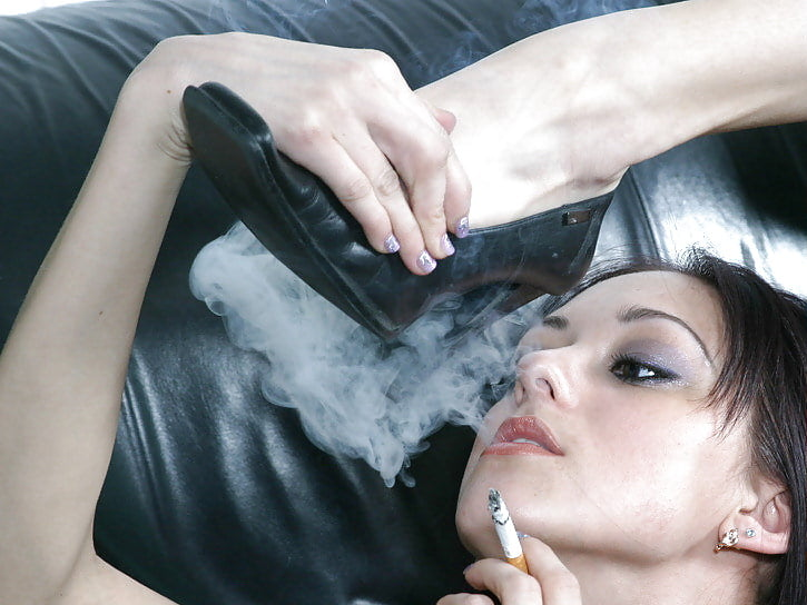 Teen smoking, porn galery