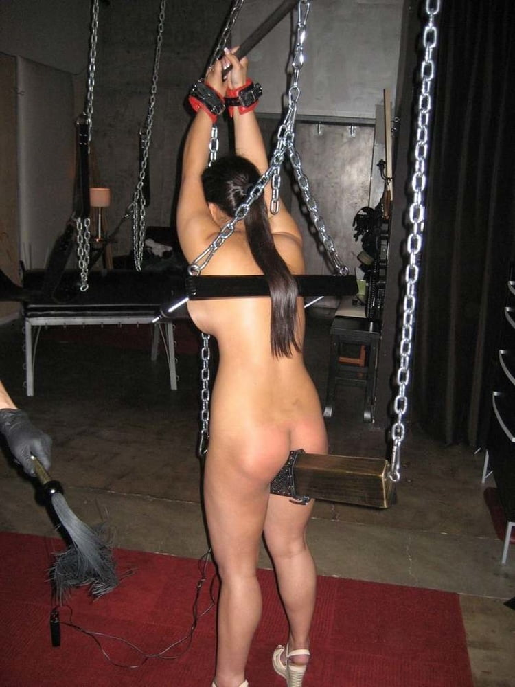 bdsm-clubs-in-eastern-ontario