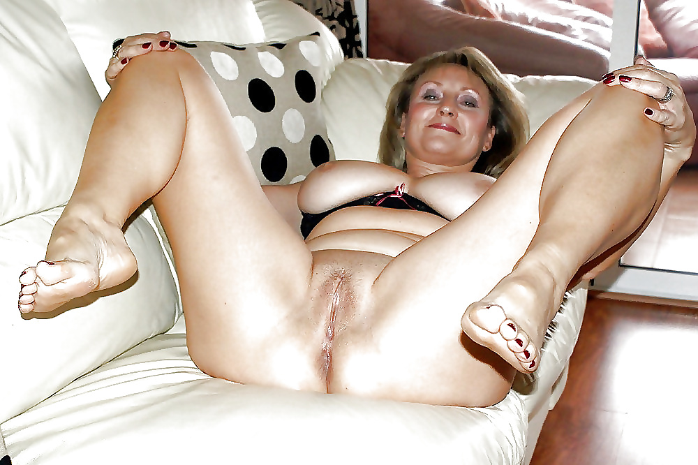 Creampie My Wifes Sister