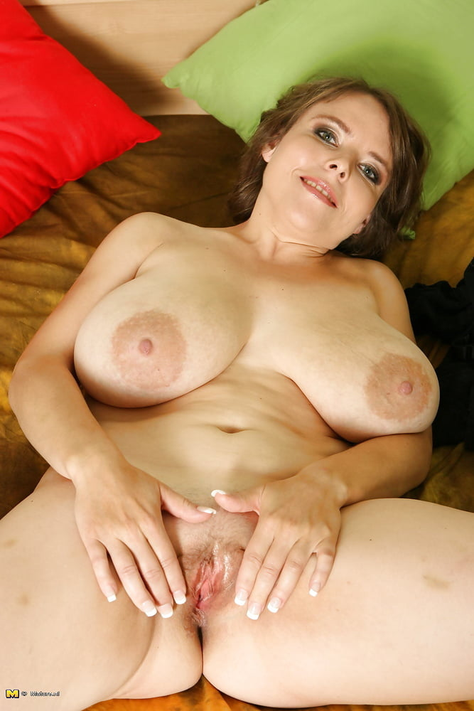 idiangirls-naked-matures-big-breast-sex-fisher-sex