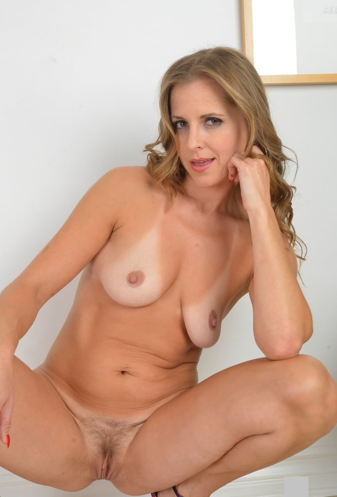 Doggystyle sex session with winter vance and turk melrose