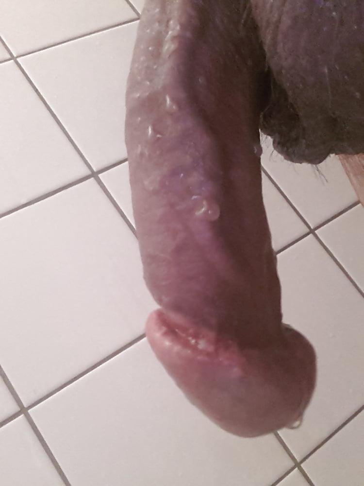 Schwanz wichsen File:Penis steif