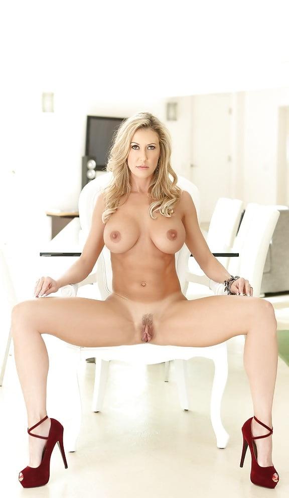 Mature porn star name-6834