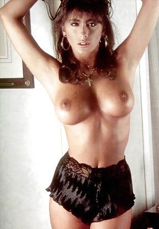 Sabrina Salerno Nude Leaked Sex Videos Naked Pics At Xhamster