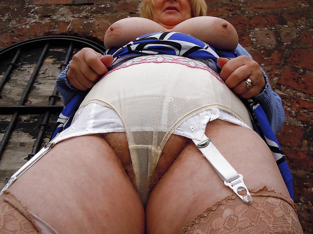Panties xnxx pics