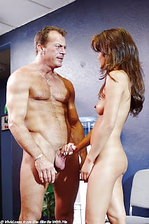 randy-spears-naked-gallery-vomit-sex-movies