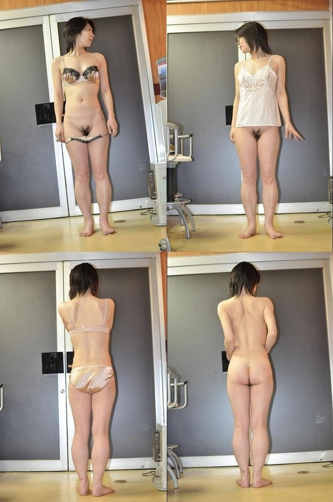 Japanese wife hot-7667